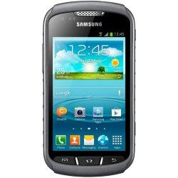 Samsung Galaxy Xcover II (GT-S7710)