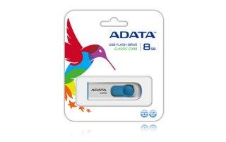 ADATA C008 8GB