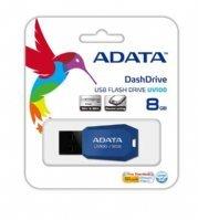 ADATA UV100 8GB