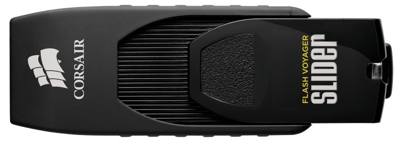 Corsair Flash Voyager Slider 16GB oB7DuK