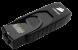 Corsair Flash Voyager Slider 32GB