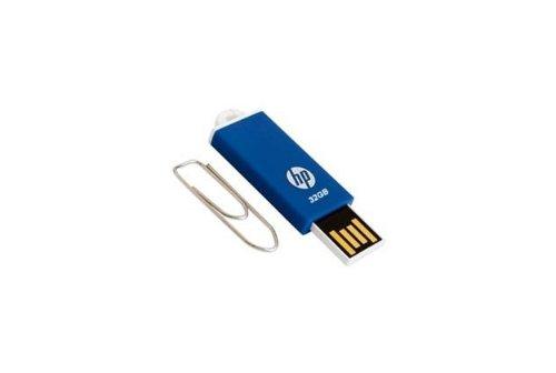 HP USB v195b 32GB