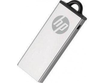 HP USB v220w 64GB