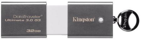Kingston DataTraveler Ultimate 3.0 G3 32GB