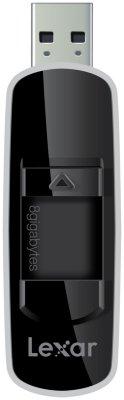 Lexar JumpDrive S70 8GB