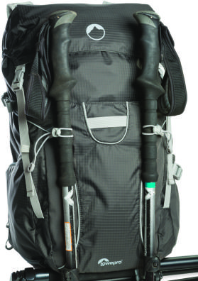 Lowepro Photo Sport Pro 30