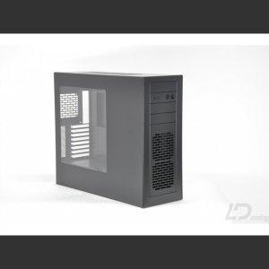 LD Cooling PC-V7