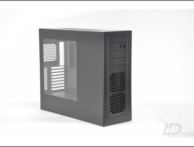 LD Cooling PC-V7