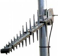 Poynting Antennepakke (LPDA-A0092)