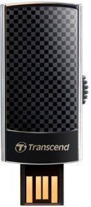 Transcend JetFlash 560 8GB