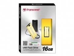 Transcend JetFlash T3G 16GB