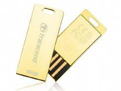 Transcend JetFlash T3G 8GB