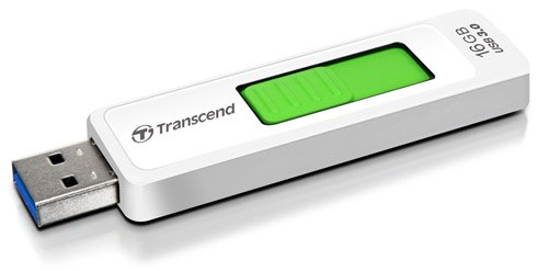 Transcend JetFlash 770 16GB