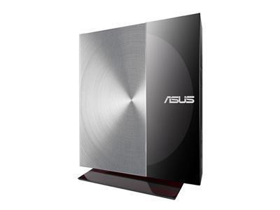 Asus SDRW-08D3S-U