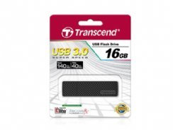 Transcend JetFlash 780 16GB