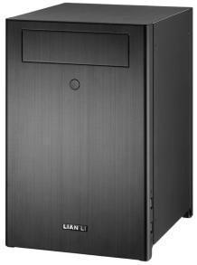 Lian Li PC-Q27