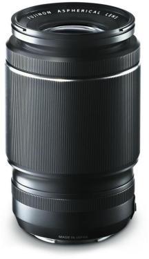 Fujifilm XF 55-200mm f3,5-4,8 OIS