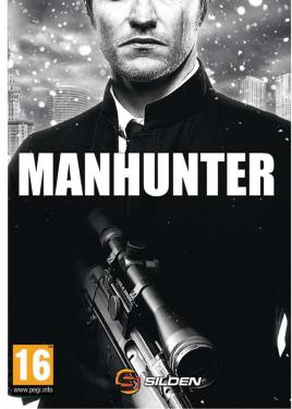 Manhunter til PC