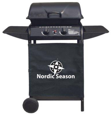 Nordic Season Green Bay
