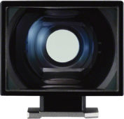Sony FDA-V1K