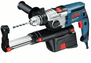 Bosch GSB 19-2 REA
