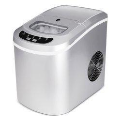 Wilfa ICE12S isbitmaskin