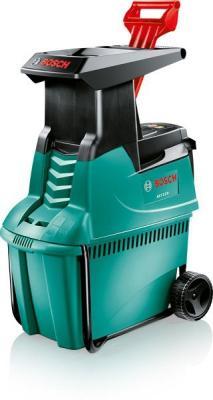 Bosch AXT 22 D kompostkvern