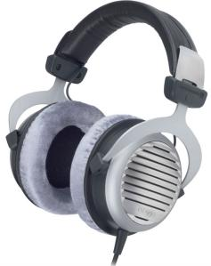 Beyerdynamic DT990 600 Ohm