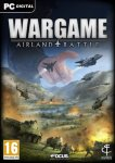 Wargame Airland Battle