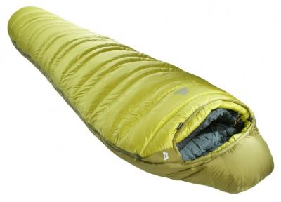 Mountain Equipment Glacier 1250