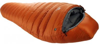 Mountain Equipment Helium 600
