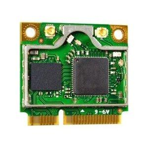 Intel Centrino Advanced-N 6235