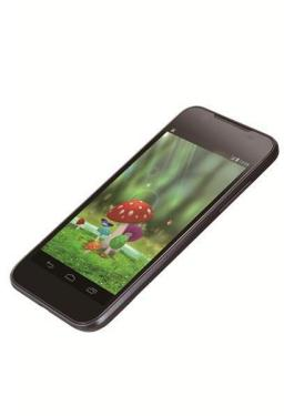 Iphone 6 tilbud 64gb