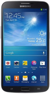 Samsung Galaxy Mega i9205