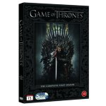 Game Of Thrones - Sesong 1