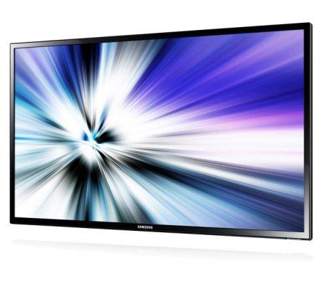 Samsung ME55C