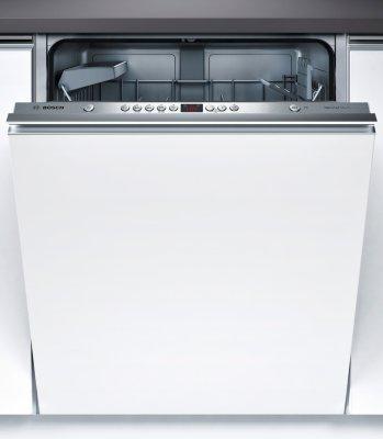 Bosch SMV55M00SK