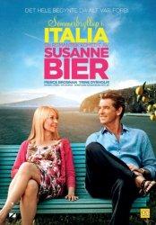 Nordisk Film Sommerbryllup I Italia