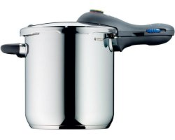 WMF Perfect Plus Trykkoker 8,5L