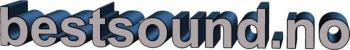 Bestsound.no logo
