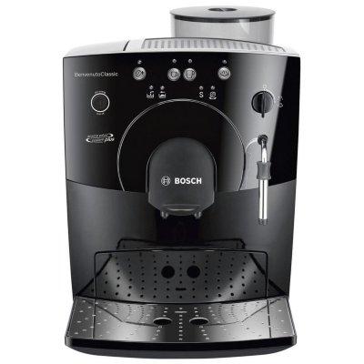 Bosch TCA5309