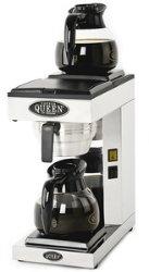 Coffee Queen M-2