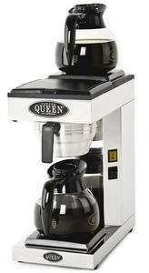Coffee Queen M-2