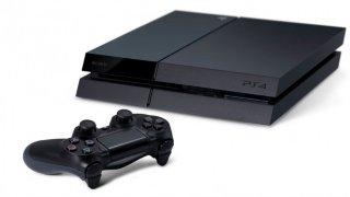 PlayStation 4 (2013)
