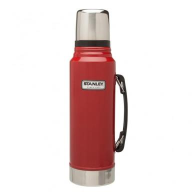 Stanley Classic 1L