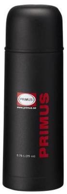 Primus Termos 0.75L