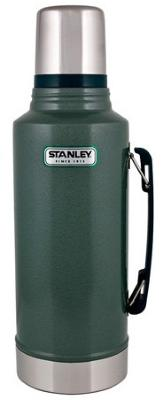 Stanley Classic 1.9L
