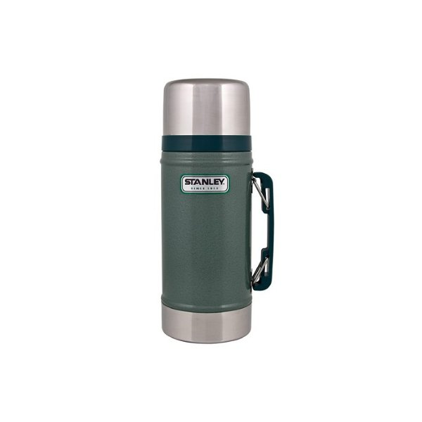 Stanley Classic Food Flask