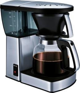Melitta Excellent Steel