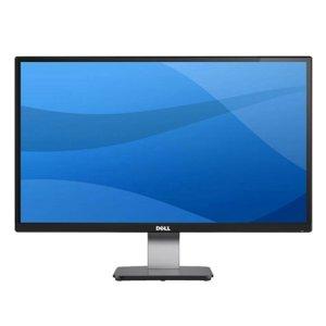 Dell S2240L